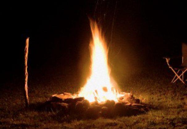 Assembleia aprova proibição de fogueiras durante o São João na ...